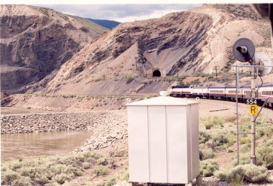 rmttunnel2.jpg