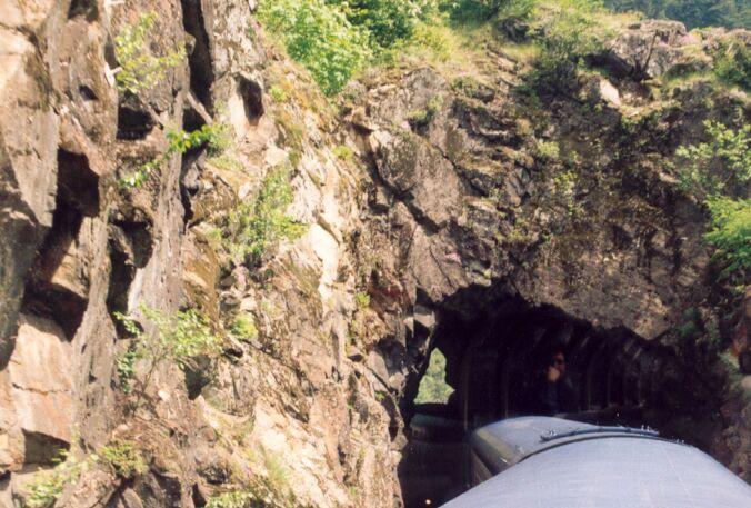 rmttunnel4.jpg