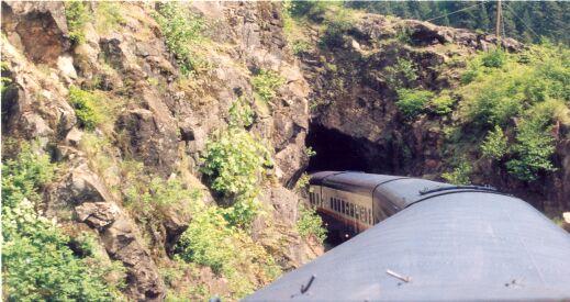 rmttunnel5.jpg