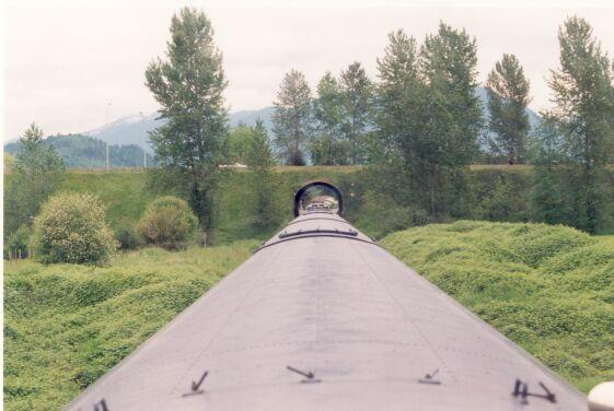 rmttunnel6.jpg